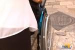 Disabili gravi, l'Asp: ad Agrigento 262 casi, non 719. Crocetta: prime anomalie