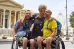 Turismo e disabili, nasce Bookingbility.com
