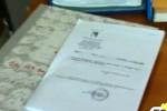 Allarme in Sicilia: i regionali si assentano più degli statali