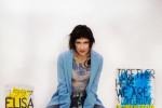 Elisa, tre show per i 20 anni di carriera: vado in fondo alla mia musica