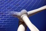 La Cina eletta primo produttore di energia solare del mondo nel 2016