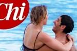Riscoppia l'amore tra Federica Pellegrini e Filippo Magnini: i due paparazzati a Miami