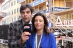 La terza serata del Festival di Sanremo, la scaletta