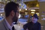 Giovani in fuga dall'Italia, ne vale la pena? In un docufilm il punto di vista di due genitori siciliani - Video
