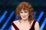 """Fiorella Mannoia debutta come conduttrice: """"L'ennesima follia che faccio"""""""