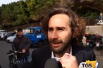 Comunali a Palermo, Forello presenta i candidati del M5S