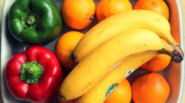Frutta verdura sequestri Palermo, Palermo, Cronaca