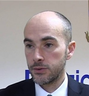 Blitz antimafia ad Alcamo, il capo della Mobile: i boss condizionavano la politica locale