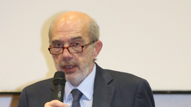 concorsi truccati, corruzione, università di catania, Francesco Basile, Catania, Cronaca