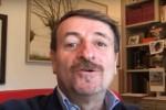 Il Papa a Milano, le video-lettere di Giacomo Poretti per raccontare la città