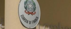 Concussione, condannati due finanzieri di Pantelleria