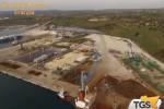 Corruzione sull'appalto al porto, il blitz ad Augusta