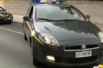 Autoriciclaggio, arrestato imprenditore a Milazzo