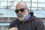 Il cappuccino ragusano Salonia vescovo ausiliario di Palermo