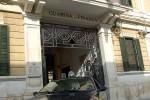 """""""Iva evasa e fatture false"""", sequestro da 1,5 milioni all'amministratore di una società siracusana"""