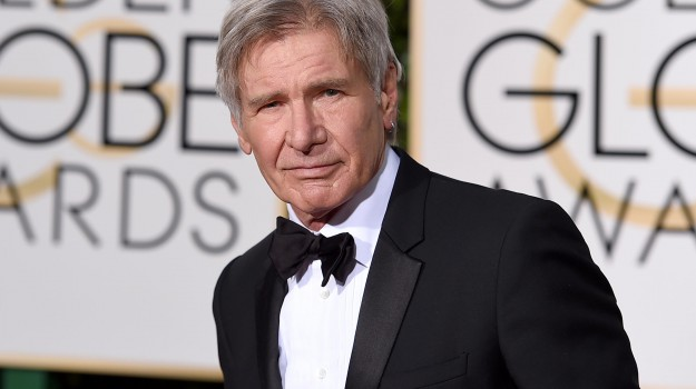 aereo, comandi, Harrison Ford, Sicilia, Società