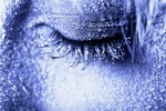 Esperti svelano: possibile curare i tumori con l'ibernazione
