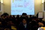 Cure palliative, se ne parla a Palermo: l'incontro