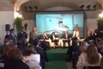 Sanità, festa a Palermo per i 110 anni della clinica Candela: il video