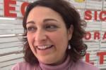 Agricoltura è donna, torna il premio per le imprese in rosa - Video