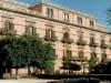 Vigilanti dell'Istituto Bellini di Catania, vertice in Prefettura contro i licenziamenti