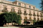 Corte dei conti, danno erariale da 14 milioni all'Istituto Bellini di Catania: a giudizio 4 dirigenti
