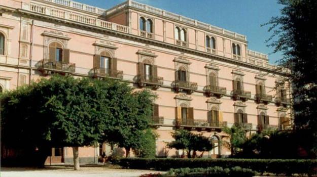vigilianti bellini catania, Catania, Economia