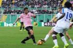 Il Palermo batte la Salernitana ed è quarto: subito alla semifinale dei play-off. Parma in Serie A