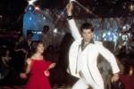 """""""La febbre del sabato sera"""", 40 anni: in teatro torna il mito di Tony Manero"""