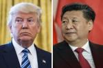 """Dazi, tregua fra Usa e Cina: scoppia la """"pax"""" commerciale"""