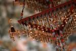Palazzina Cinese, domani e domenica visite gratuite e guide in costume