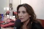 """Lina Sastri è """"La Lupa"""": porto sul palco un'anima inquieta"""