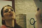 Occidentali's Mamma, spopola (e diverte) la parodia della canzone di Francesco Gabbani