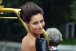 Il Festival visto da Google: Marica Pellegrinelli al top delle ricerche