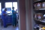 Medici aggrediti, nuove assunzioni