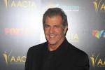 Los Angeles Italia Fest, Mel Gibson premiato come regista dell'anno