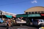 Palermo, differenziata anche nei mercatini rionali