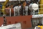 Migranti a Trapani, in aumento i minori