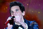 Chi sarà il conduttore di Sanremo 2018? Mika in pole position