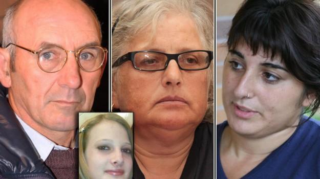 cassazione, omicidio sarah scazzi, Sarah Scazzi, Sicilia, Cronaca