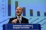 Ue all'Italia: migliorano stime Pil, incertezza politica rischio per crescita
