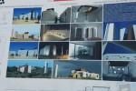 """""""Changing Architecture"""", cinquanta progetti esposti in piazza a Palermo - Foto"""