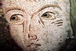 Palazzo Ciampoli fra arte e storia, un mondo prezioso oltre Antonello