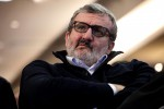 Emiliano contro Renzi: ha sbagliato tutto, da lui danni gravi