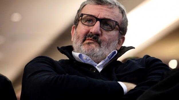pd, Michele Emiliano, Caltanissetta, Politica