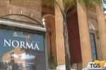 Teatro, al Massimo di Palermo arriva la Norma