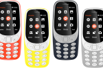 Costa 49 euro e la batteria dura 20 giorni, riecco il Nokia 3310: padre di tutti i cellulari - Foto
