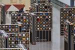 Imago Mundi, a Palermo il progetto no profit di Luciano Benetton