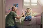 Ballare, far le trecce e abbinare i colori: le 20 cose che i padri possono imparare dalle figlie…