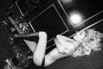 Video hot, party e lusso a gogò: i 36 anni di Paris Hilton vissuti al massimo
